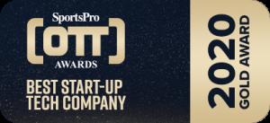 OTT_Awards